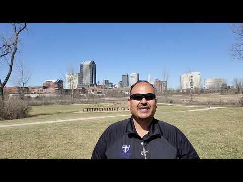 Columbus Ohio Handyman Jobs & Referrals