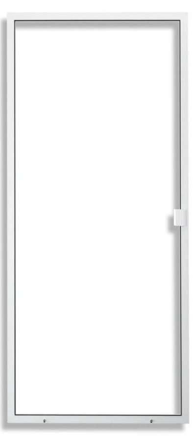 best sliding screen door