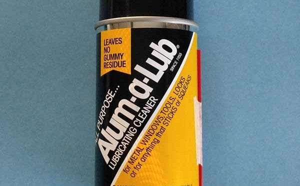 Aluma-lug can