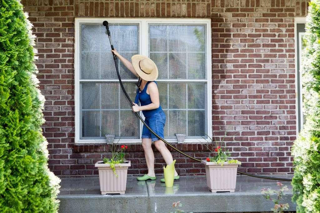 Spring clean Windows