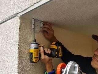 Orange County Installation Service