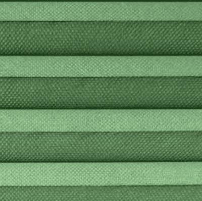 leaf cellular shades
