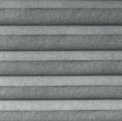 steel-grey-cellular-shades