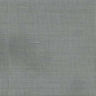 "48"" Fiberglass Charcoal Screening - Cut to Size"
